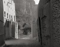 Yemen 4x5-1999_52178.jpg