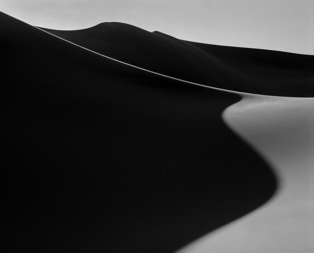Dunes_Namibia_042.jpg