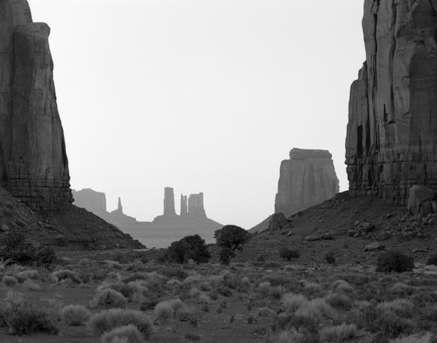 2012_monumentvalley_203549_F9.jpg