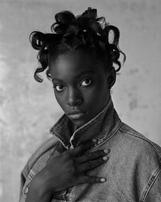 F_Black_Women_Mirabella_Savannah_94_3461