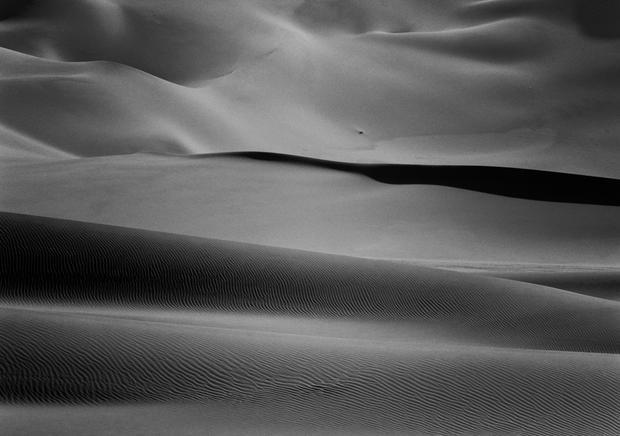 Dunes_Namibia_029.jpg