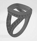 emerald ring cad rendering.jpg