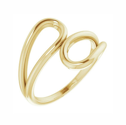 Together Ring