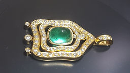 emerald- diamond pendant2.jpg