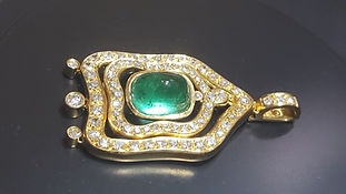 emerald- diamond pendant2.jpg