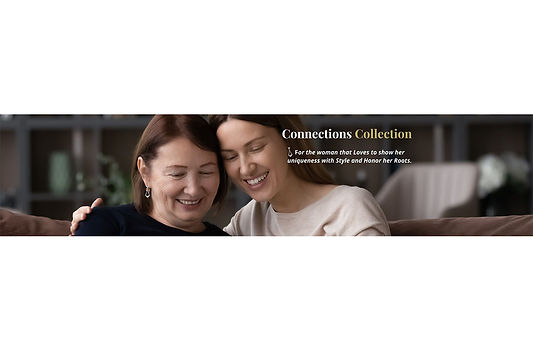 Connections Collection web banner with title.jpg