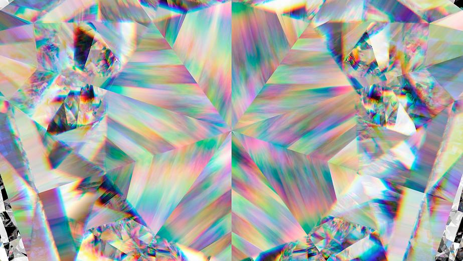 Birthstone Bliss Designer Diamond Jewelr
