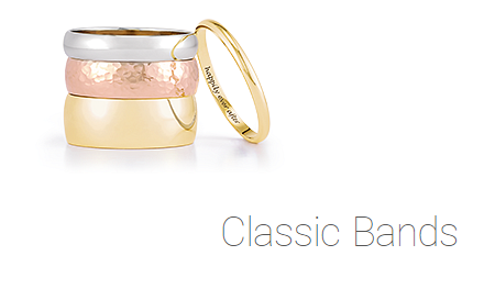 plain wedding bands.png