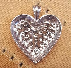 heart pendant back.jpg