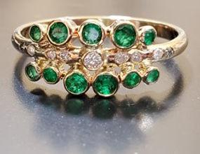 emerald ring top-smaller.jpg