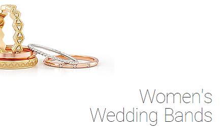 women's wedding bands.png