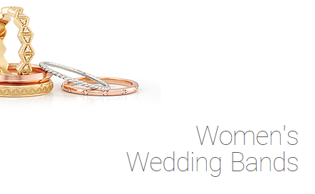 women's wedding bands.png