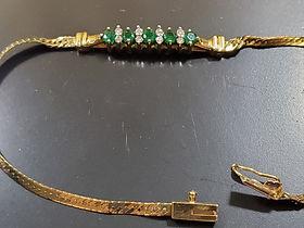 em-dia bracelet before.jpg