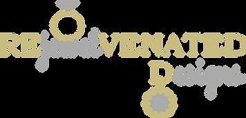rejewelvenated logo-gold-silver (2).png
