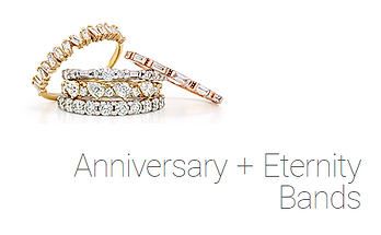anniversary bands.png
