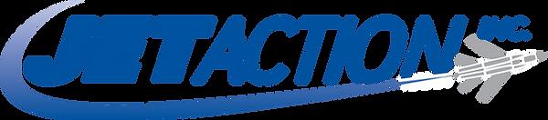 JetAction Logo.png