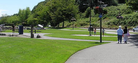 Pierce County considers increase to Parks Impact Fees