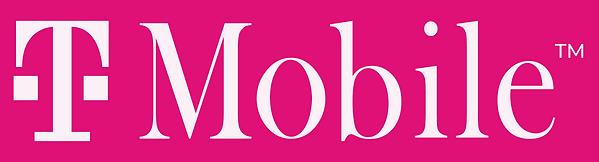 TMOBILE_T-MOBILE.png