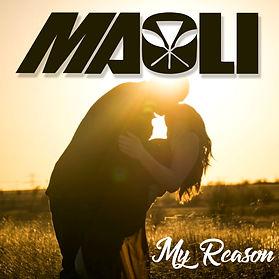 My Reason.jpg