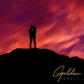 Golden-01.jpg