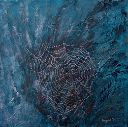 Jans's web