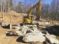 Excavate 6.jpg