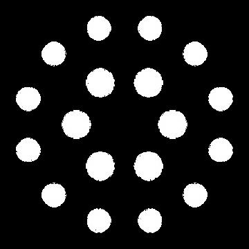 HCRN_LogotypesWhites-10.png