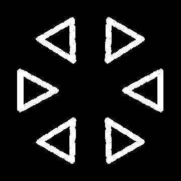HCRN_LogotypesWhites-07.png
