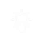 WL_snowremovalicons-01.png