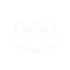 WL_snowremovalicons-04.png