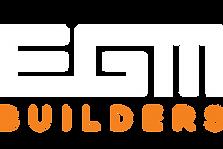EGM logo-01.png