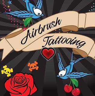 airbrushing.jpg