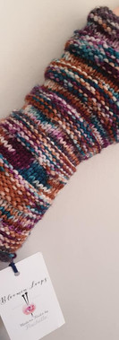 womans slouch mitts