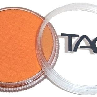 Orange | Tag Body Paint