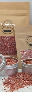 sierra packaging