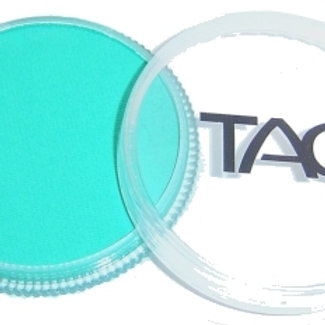 Teal | Tag Body Paint