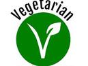 vegetarianglitter
