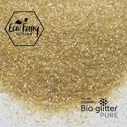 EcoFairy Carnation Miniature Biodegradable Pure Glitter
