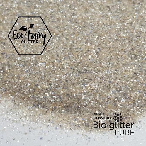 Opal Miniature Loose BioGlitterTM Pure