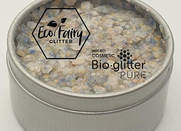 Opal BioGlitterTM Balm | Pure