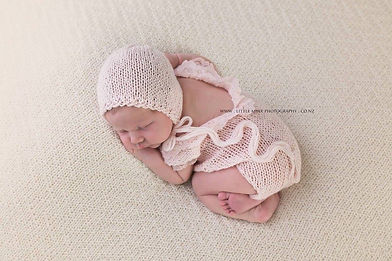 newborn romper bonnet set.jpg