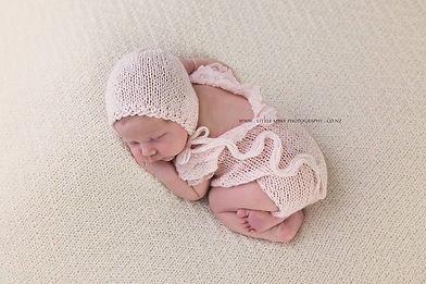 newborn romper bonnet set.jpg