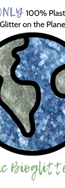 bioglitter pure