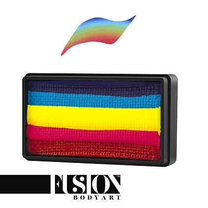 Neon Rainbow FX | Leanne's