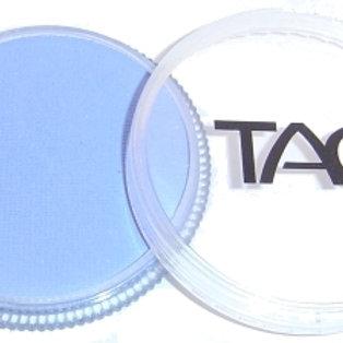 Powder Blue  | Tag Body Paint