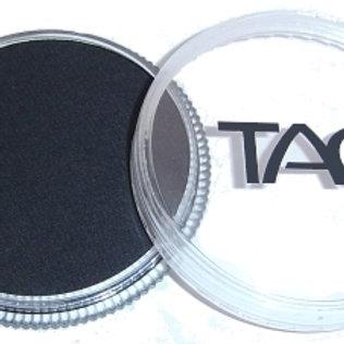 Tag Black