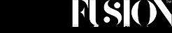 Fusion Body Art Logo.png