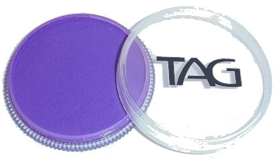 Purple   Tag Body Paint