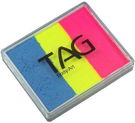 Tag Bases