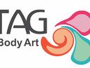 TAG BODY ART